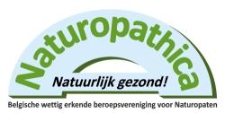 Logo naturopathica