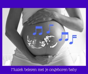 prettoontjes-voor-zwangeren